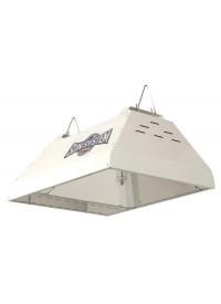 Sun System LEC 315 277 Volt w/ 4200 K Lamp