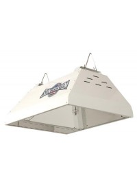 Sun System LEC 315 277 Volt w/ 3100 K Lamp