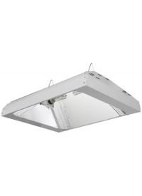 Sun System LEC 630 120 Volt w/ 3100 K Lamps