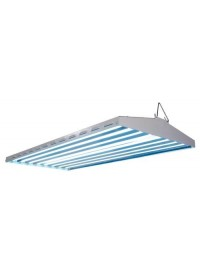 New Wave T5 48 - 4 ft 8 Lamp 277 Volt
