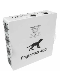 PhytoMAX 400 LED Grow Lights
