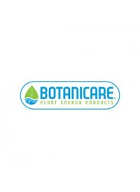 Botanicare 50 Gallon Hydro/Soil Nutrient Package