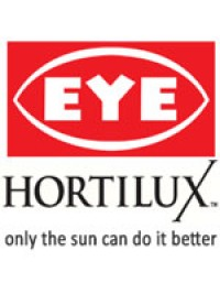 Eye Hortilux Platinum 1000 Watt Lighting Package